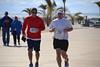 Seaside Half 2014 2014-10-18 448
