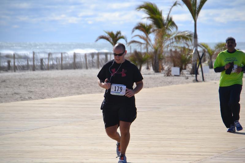 Seaside Half 2014 2014-10-18 391