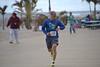 Seaside Half 2014 2014-10-18 071