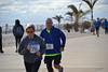 Seaside Half 2014 2014-10-18 267
