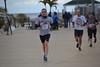 Seaside Half 2014 2014-10-18 112