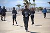 Seaside Half 2014 2014-10-18 431