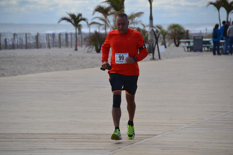 Seaside Half 2014 2014-10-18 255