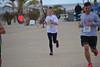 Seaside Half 2014 2014-10-18 119