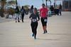 Seaside Half 2014 2014-10-18 271