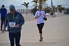 Seaside Half 2014 2014-10-18 240