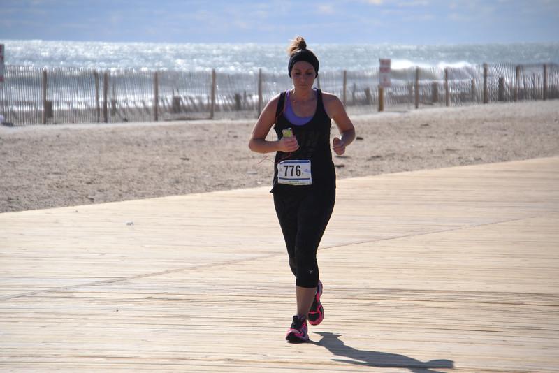 Seaside Half 2014 2014-10-18 375