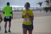Seaside Half 2014 2014-10-18 300
