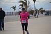 Seaside Half 2014 2014-10-18 261