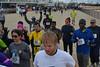 Seaside Half 2014 2014-10-18 043