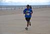 Seaside Half 2014 2014-10-18 082