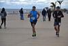 Seaside Half 2014 2014-10-18 147
