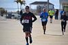Seaside Half 2014 2014-10-18 377
