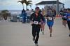 Seaside Half 2014 2014-10-18 167