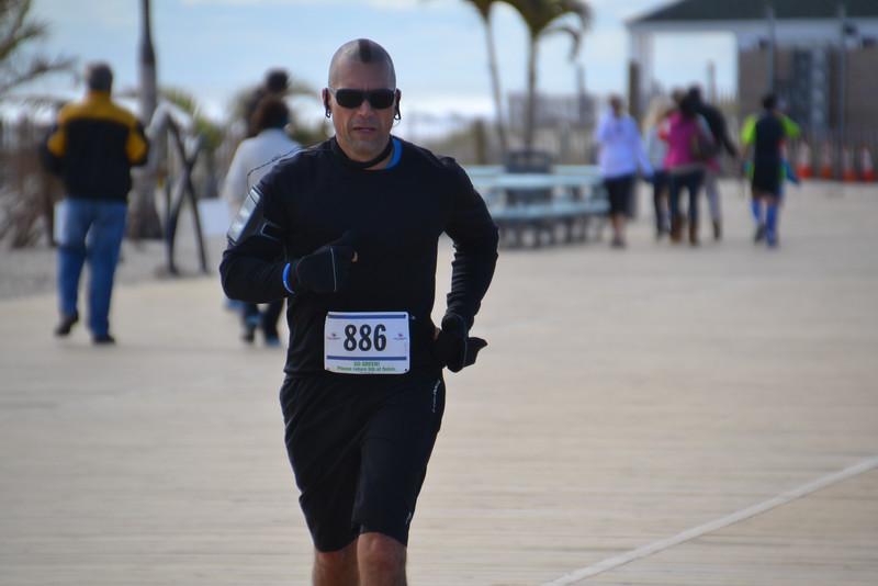 Seaside Half 2014 2014-10-18 288
