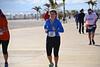 Seaside Half 2014 2014-10-18 394