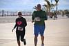 Seaside Half 2014 2014-10-18 427