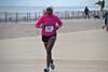 Seaside Half 2014 2014-10-18 243