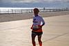 Seaside Half 2014 2014-10-18 345