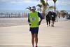 Seaside Half 2014 2014-10-18 361