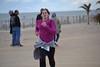 Seaside Half 2014 2014-10-18 164
