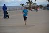 Seaside Half 2014 2014-10-18 127