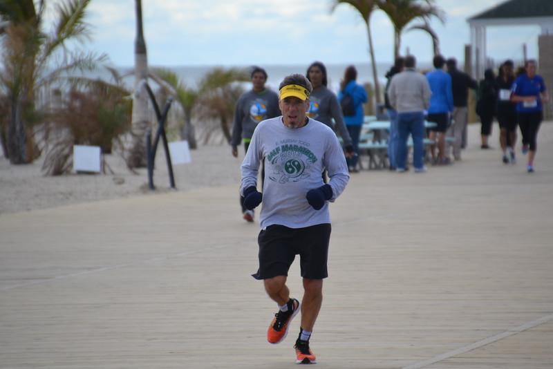Seaside Half 2014 2014-10-18 202
