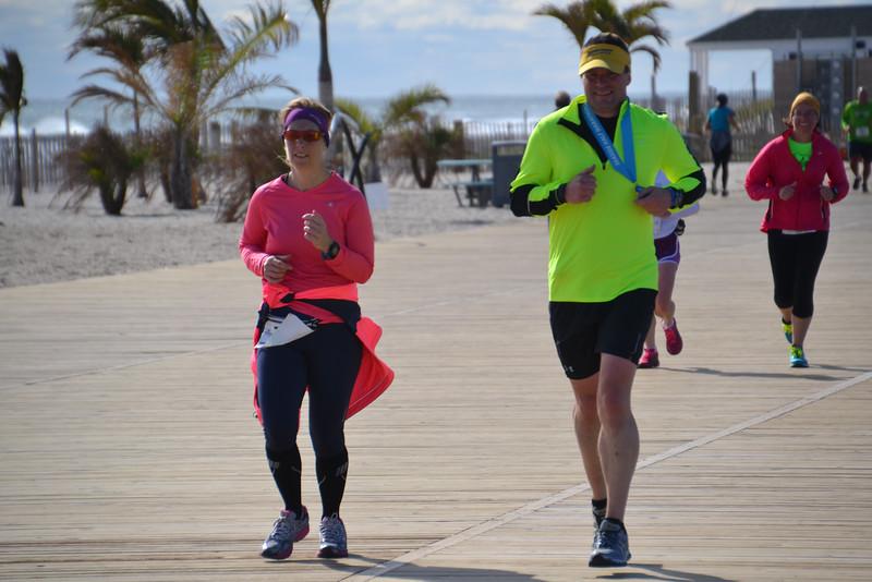 Seaside Half 2014 2014-10-18 340