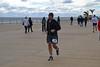 Seaside Half 2014 2014-10-18 148