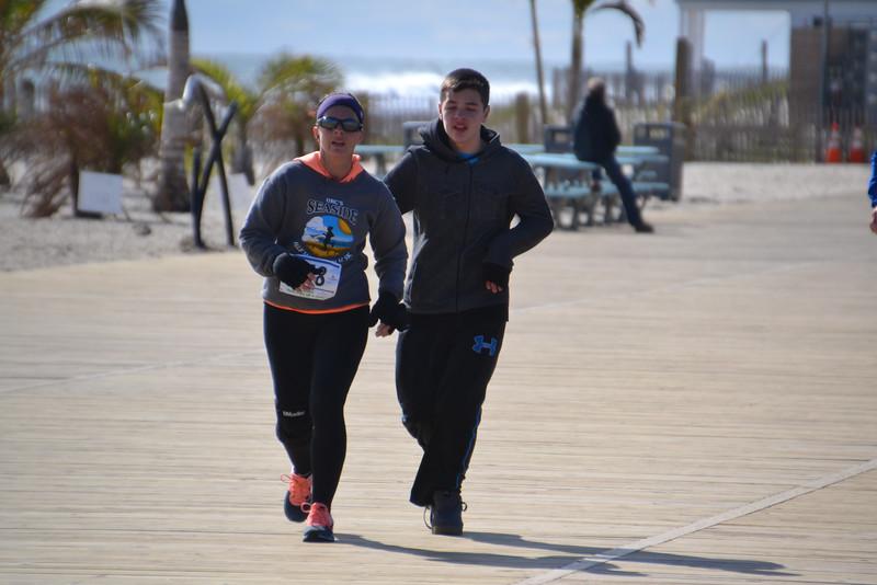 Seaside Half 2014 2014-10-18 349