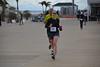 Seaside Half 2014 2014-10-18 137