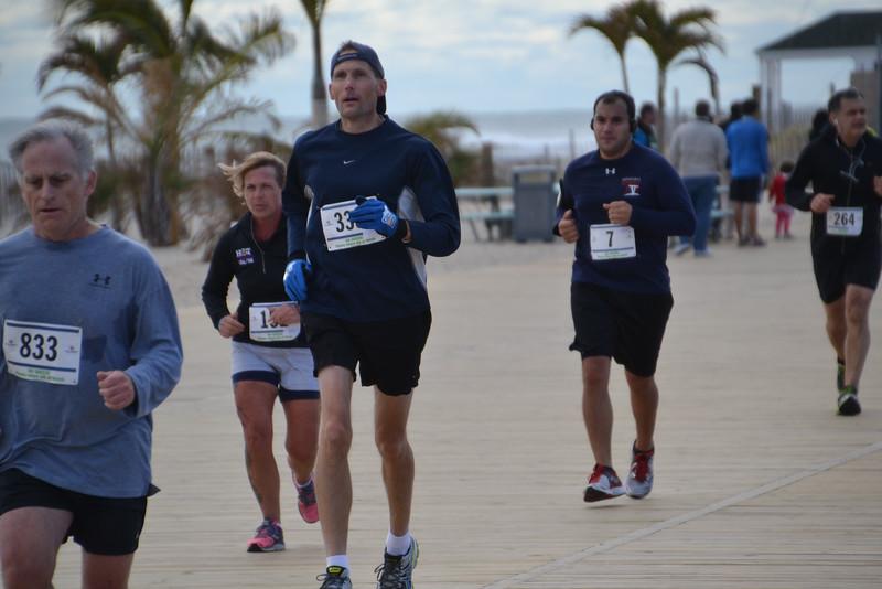 Seaside Half 2014 2014-10-18 219