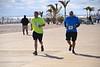 Seaside Half 2014 2014-10-18 379
