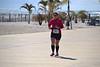 Seaside Half 2014 2014-10-18 499