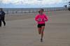 Seaside Half 2014 2014-10-18 078
