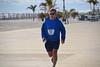 Seaside Half 2014 2014-10-18 307