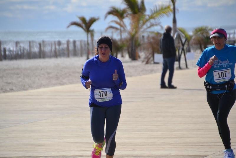 Seaside Half 2014 2014-10-18 332