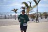 Seaside Half 2014 2014-10-18 424
