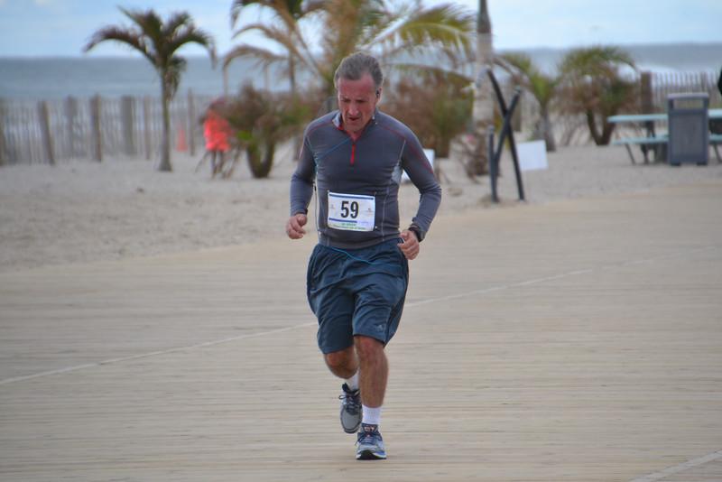 Seaside Half 2014 2014-10-18 124