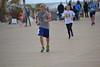 Seaside Half 2014 2014-10-18 117