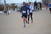 Seaside Half 2014 2014-10-18 175