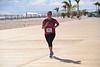 Seaside Half 2014 2014-10-18 348