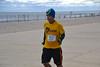 Seaside Half 2014 2014-10-18 215