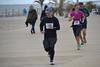 Seaside Half 2014 2014-10-18 184