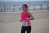 Seaside Half 2014 2014-10-18 194