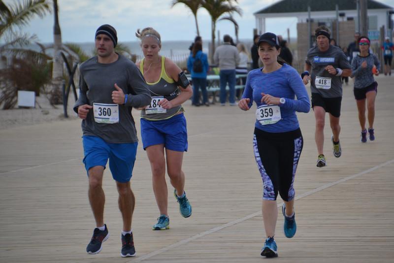 Seaside Half 2014 2014-10-18 168
