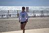 Seaside Half 2014 2014-10-18 388