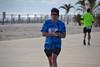 Seaside Half 2014 2014-10-18 301