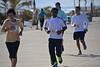 Seaside Half 2014 2014-10-18 338