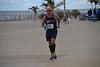 Seaside Half 2014 2014-10-18 108